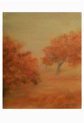 L__automne1.jpg