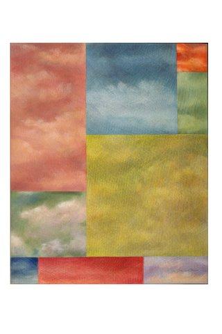 Magritte_a_moi_2012,_60x73cm.jpg