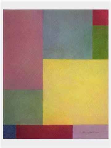 Mondrian_a_moi,_60x73cm.jpg