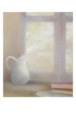 Vue_sur_Vermeer1.jpg